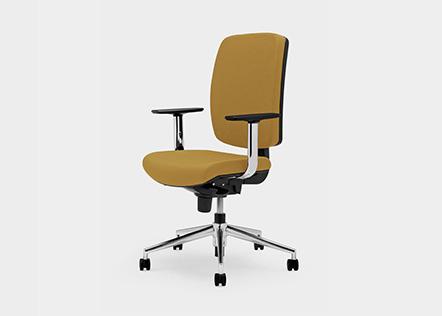 Cadeira Escritório Operativa