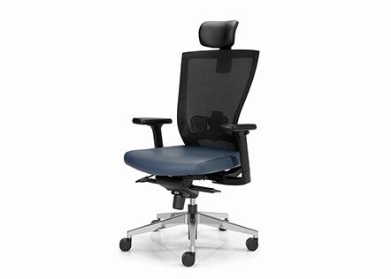 cadeira direção de escritório
