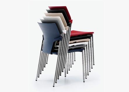cadeira de escritório multiusos