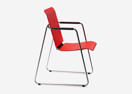 Produtos Cadeira Multiusos Seattable Atelier360