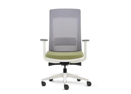 Capa Cadeira Lasker Atelier360